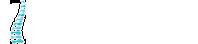 샤이닝 - 병원 홈페이지 샘플